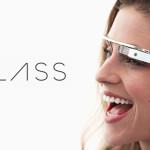 В Google Glass внедрят поддержку электронной платёжной системы Google Wallet
