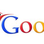 Google начал отвечать на вопросы по-русски