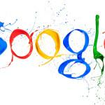 Google купил мгновенный переводчик