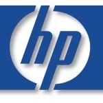 HP и Foxconn начнут выпуск дешевых облачных серверов