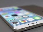 Apple начала поставку в Китай сапфировых стекол для iPhone 6
