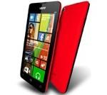 Yezz Billy 4.7 — новое устройство на базе Windows Phone 8.1