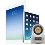 iPad снова номер один по степени удовлетворенности покупателей