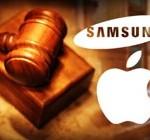Samsung не удалось запретить продажи iPhone в Японии
