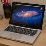 На Apple подали в суд из-за дефектных MacBook