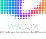 Apple будет вести прямую трансляцию презентации iOS 8 и OS X 10.10