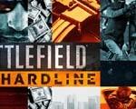 EA покажет шутер Battlefield: Hardline на выставке E3