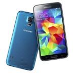 Samsung отгрузила в магазины 10 млн смартфонов Galaxy S5 за 25 дней