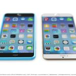 Apple доверила Pegatron производство 15% смартфонов iPhone 6