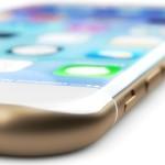 Презентация iPhone 6 состоится 9 или 10 сентября