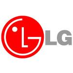 LG начала продавать бытовую технику, с которой можно «общаться» в чате