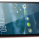 Acer представила несколько новых смартфонов Liquid E600, Liquid E700, Liquid Z200 и Liquid X1