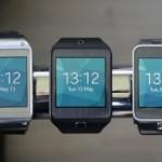 Samsung начала отказываться от Android