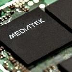 MediaTek может стать поставщиком процессоров для новых планшетов Amazon