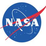 НАСА выпустило пособие для общения с инопланетянами