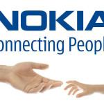 Характеристики Nokia X2 попали в сеть