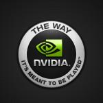 NVIDIA прекращает ориентироваться на рынок смартфонов