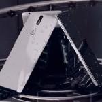 Китайский «убийца флагманов» OnePlus One будет доступен уже в июне