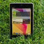 Появились данные о планшете NVIDIA Mocha на платформе Tegra K1