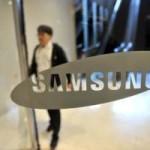 Samsung за нарушение патентов заплатит Apple почти 120 миллионов долларов