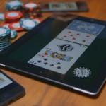 Покерный софт – руководство для начинающих