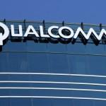 Qualcomm и TSMC заявили о готовности производить восьмиядерные процессоры
