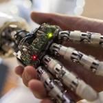 Можно ли создать искусственный разум?