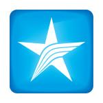 «Киевстар» возвращает услугу «кредитования» абонентов
