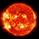 На Солнце обнаружили квадратную «дыру»