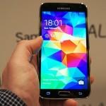 Samsung сместила ответственного за дизайн смартфонов