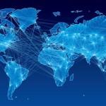 Новый мировой интернет на принципах Bitcoin показывает ошеломительный успех