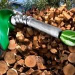 Биотопливо выделяет больше парниковых газов, чем бензин