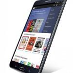 Samsung анонсировала планшет Galaxy Tab 4 Nook
