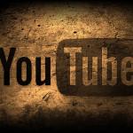 Сервис Youtube получит поддержку видео с частотой в 60 кадров в секунду