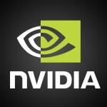 NVIDIA представляет GPU-ускорение для Adobe Illustrator CC