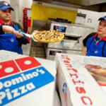 Хакеры потребовали выкуп за информацию о вкусовых предпочтениях клиентов сети пиццерий