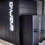 "Компьютер D-Wave Two не прошел тест на ""квантовое ускорение"""