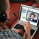 Microsoft заставит пользователей попрощаться со старыми версиями Skype, отключив их