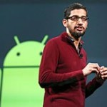 "Google представила новую, ""леденцовую"", версию Android"
