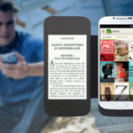 Производитель YotaPhone потребовал запретить в России продажу обложек PocketBook для смартфонов