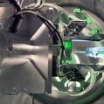 Самая мощная в мире лазерная установка появится в России через 5 лет