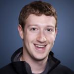Facebook без предупреждения манипулировал эмоциями сотен тысяч пользователей