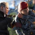 Авторам Far Cry 4 не хватает времени на создание играбельных женских персонажей