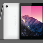 HTC готовит 64-битный планшет Nexus 9