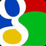 В Китае отключили Google