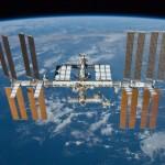 США попросили продолжения сотрудничества с Россией по МКС