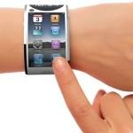 Reuters: «умные» часы iWatch с 2,5'' экраном выйдут в октябре