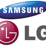 На мощностях Samsung и LG стартует производство дисплеев с квантовыми точками