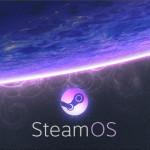 Новая платформа Steam превратит старый компьютер или Windows-планшет в мощную игровую станцию
