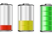 Может ли батарея смартфона сегодня работать 1 неделю? Microsoft считает, что да!